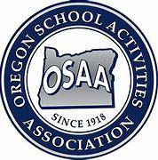 OSAA Statewide Freeze Guidance