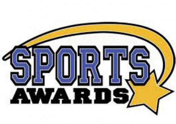 HS Fall Sports Awards Night is November 19, 2019 @ 7pm