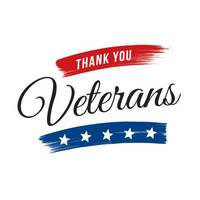 Veterans Program @ MGS Gym 10:15-10:45am