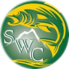 Small_1534453379-swc_color_district_logo-1